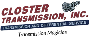 Closter Transmission, Inc.